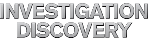 Investigation Discovery logo 2010.SMALL.fw