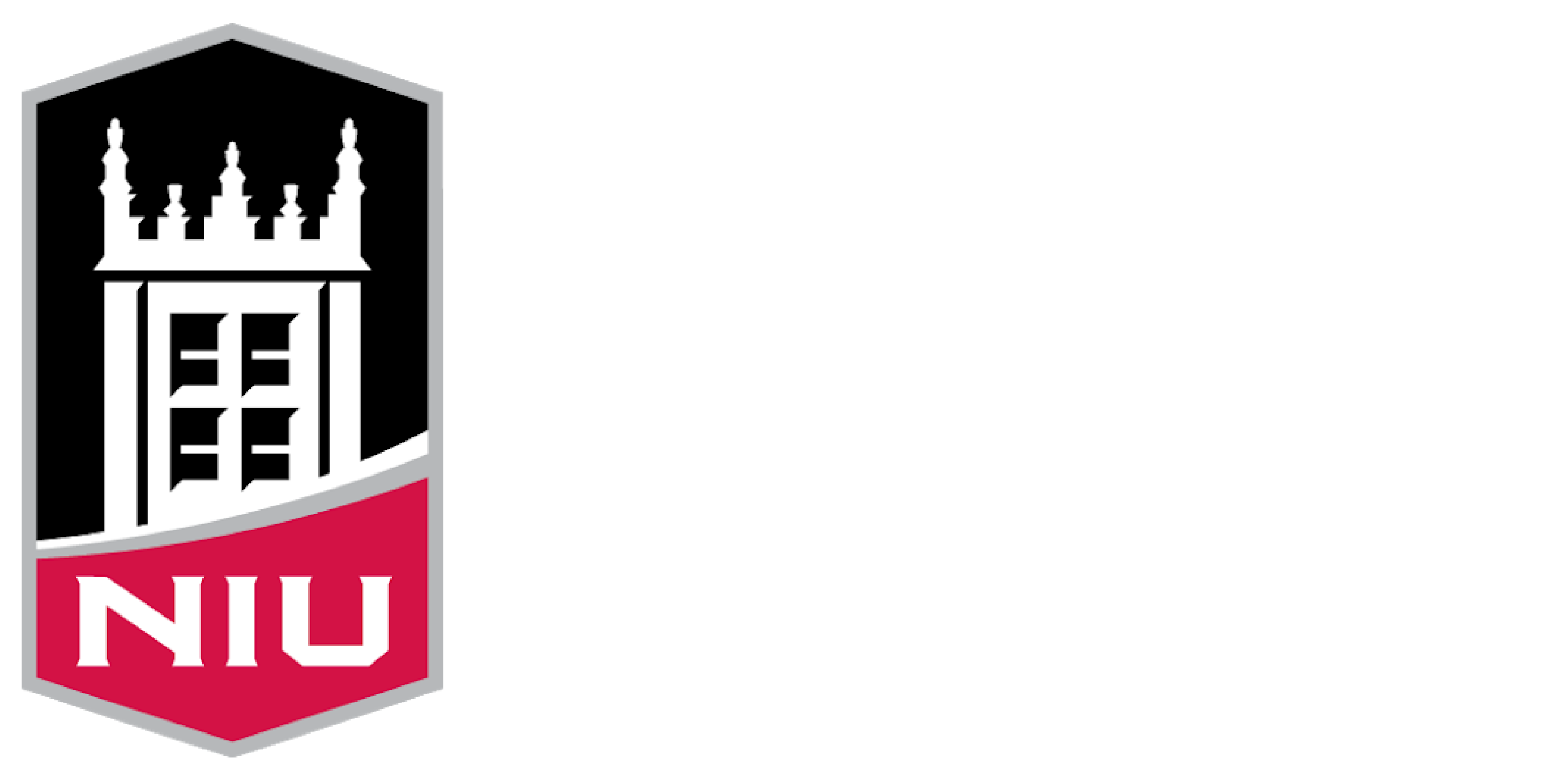 Northern Illinois University College of Business